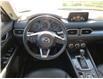 2018 Mazda CX-5 GS (Stk: N3351) in Calgary - Image 17 of 20