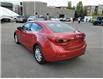 2016 Mazda Mazda3 GS (Stk: N6775A) in Calgary - Image 3 of 21