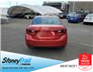 2016 Mazda Mazda3 GS (Stk: N6775A) in Calgary - Image 4 of 21