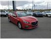 2016 Mazda Mazda3 GS (Stk: N6775A) in Calgary - Image 7 of 21