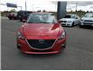2016 Mazda Mazda3 GS (Stk: N6775A) in Calgary - Image 8 of 21