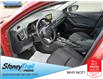 2016 Mazda Mazda3 GS (Stk: N6775A) in Calgary - Image 10 of 21