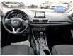 2016 Mazda Mazda3 GS (Stk: N6775A) in Calgary - Image 13 of 21