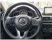 2016 Mazda Mazda3 GS (Stk: N6775A) in Calgary - Image 15 of 21