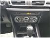 2016 Mazda Mazda3 GS (Stk: N6775A) in Calgary - Image 17 of 21