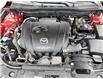 2016 Mazda Mazda3 GS (Stk: N6775A) in Calgary - Image 21 of 21
