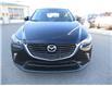 2016 Mazda CX-3 GS (Stk: S3397) in Calgary - Image 3 of 24