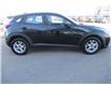 2016 Mazda CX-3 GS (Stk: S3397) in Calgary - Image 5 of 24