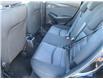 2016 Mazda CX-3 GS (Stk: S3397) in Calgary - Image 11 of 24