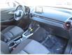 2016 Mazda CX-3 GS (Stk: S3397) in Calgary - Image 13 of 24