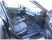 2016 Mazda CX-3 GS (Stk: S3397) in Calgary - Image 14 of 24