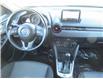 2016 Mazda CX-3 GS (Stk: S3397) in Calgary - Image 16 of 24