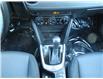 2016 Mazda CX-3 GS (Stk: S3397) in Calgary - Image 18 of 24