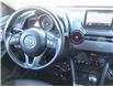 2016 Mazda CX-3 GS (Stk: S3397) in Calgary - Image 19 of 24