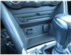 2016 Mazda CX-3 GS (Stk: S3397) in Calgary - Image 21 of 24