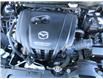 2016 Mazda CX-3 GS (Stk: S3397) in Calgary - Image 24 of 24