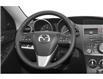 2012 Mazda Mazda3 Sport GS-SKY (Stk: N6899A) in Calgary - Image 2 of 7