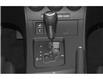 2012 Mazda Mazda3 Sport GS-SKY (Stk: N6899A) in Calgary - Image 6 of 7
