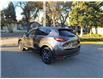 2018 Mazda CX-5 GT (Stk: N3360) in Calgary - Image 3 of 22