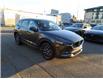 2018 Mazda CX-5 GT (Stk: N3360) in Calgary - Image 7 of 22