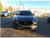 2018 Mazda CX-5 GT (Stk: N3360) in Calgary - Image 8 of 22