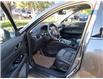 2018 Mazda CX-5 GT (Stk: N3360) in Calgary - Image 9 of 22