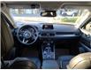 2018 Mazda CX-5 GT (Stk: N3360) in Calgary - Image 13 of 22