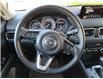 2018 Mazda CX-5 GT (Stk: N3360) in Calgary - Image 19 of 22