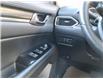 2018 Mazda CX-5 GT (Stk: N3360) in Calgary - Image 21 of 22