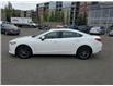 2017 Mazda MAZDA6 GS (Stk: K7849) in Calgary - Image 2 of 21