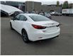 2017 Mazda MAZDA6 GS (Stk: K7849) in Calgary - Image 3 of 21