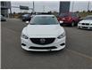 2017 Mazda MAZDA6 GS (Stk: K7849) in Calgary - Image 8 of 21
