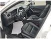 2017 Mazda MAZDA6 GS (Stk: K7849) in Calgary - Image 10 of 21