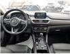 2017 Mazda MAZDA6 GS (Stk: K7849) in Calgary - Image 13 of 21