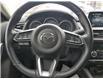 2017 Mazda MAZDA6 GS (Stk: K7849) in Calgary - Image 15 of 21