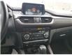 2017 Mazda MAZDA6 GS (Stk: K7849) in Calgary - Image 17 of 21