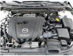 2017 Mazda MAZDA6 GS (Stk: K7849) in Calgary - Image 21 of 21