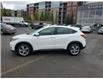 2018 Honda HR-V LX (Stk: N6913A) in Calgary - Image 2 of 19