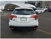 2018 Honda HR-V LX (Stk: N6913A) in Calgary - Image 4 of 19