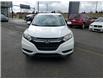 2018 Honda HR-V LX (Stk: N6913A) in Calgary - Image 8 of 19
