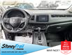 2018 Honda HR-V LX (Stk: N6913A) in Calgary - Image 13 of 19