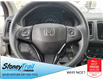 2018 Honda HR-V LX (Stk: N6913A) in Calgary - Image 15 of 19