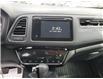 2018 Honda HR-V LX (Stk: N6913A) in Calgary - Image 16 of 19