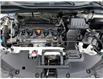 2018 Honda HR-V LX (Stk: N6913A) in Calgary - Image 19 of 19