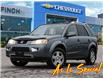 2006 Saturn VUE V6 (Stk: 153168) in London - Image 1 of 28