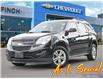 2014 Chevrolet Equinox 1LT (Stk: 154268) in London - Image 1 of 28