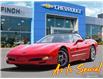 1999 Chevrolet Corvette Base (Stk: 154604) in London - Image 1 of 28