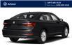 2020 Volkswagen Jetta Comfortline (Stk: A00286) in Laval - Image 3 of 9