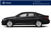 2020 Volkswagen Jetta Comfortline (Stk: A00298) in Laval - Image 2 of 9