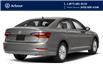 2020 Volkswagen Jetta Comfortline (Stk: A00365) in Laval - Image 3 of 9